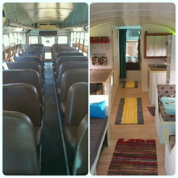 big-blue-father-son-team-transform-this-bus-into-home-002