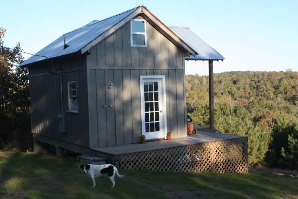 Fayette Tiny House_022