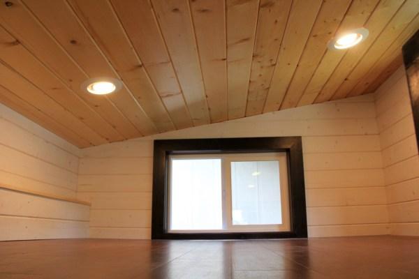 fort-austin-tiny-house-005