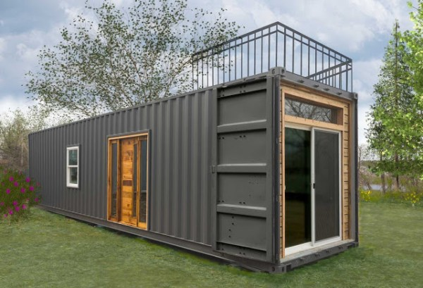 freedom-shipping-container-tiny-house-001