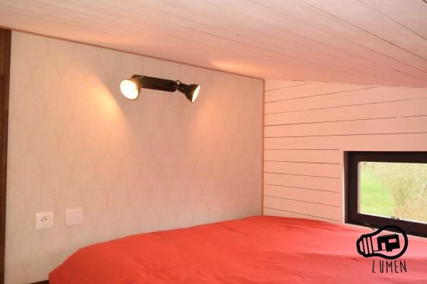French Tiny House JavourezJeremy 0014