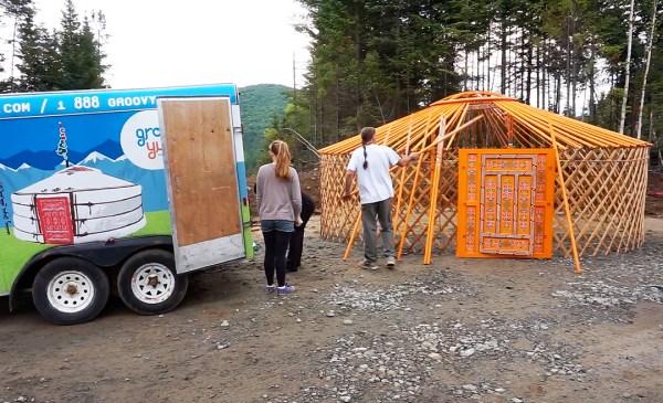 groovy-yurts-mongolian-yurt-set-up-exploring-alternatives