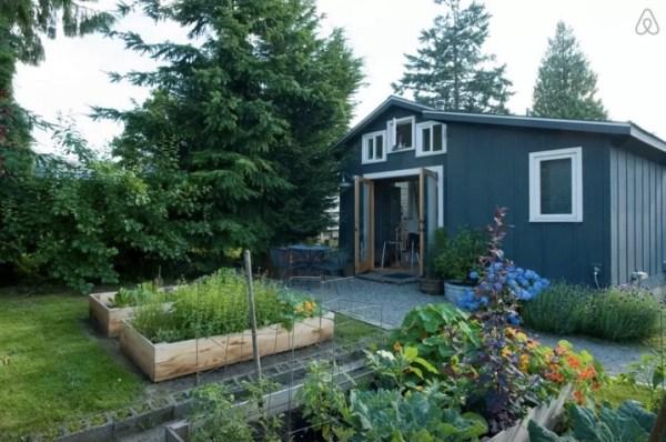 Guest Cottage-002