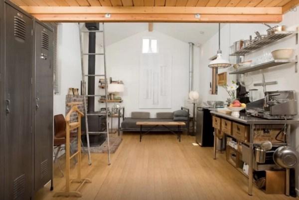 Guest Cottage-009
