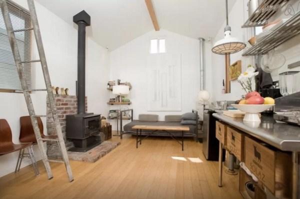 Guest Cottage-011