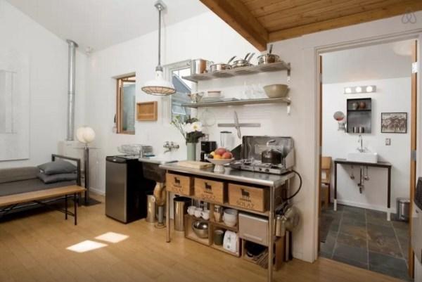 Guest Cottage-012