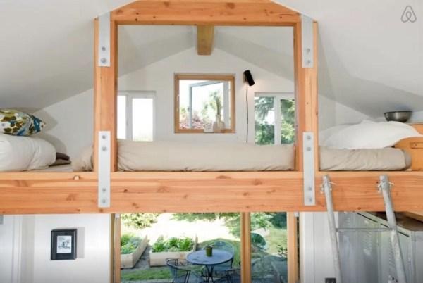 Guest Cottage-019