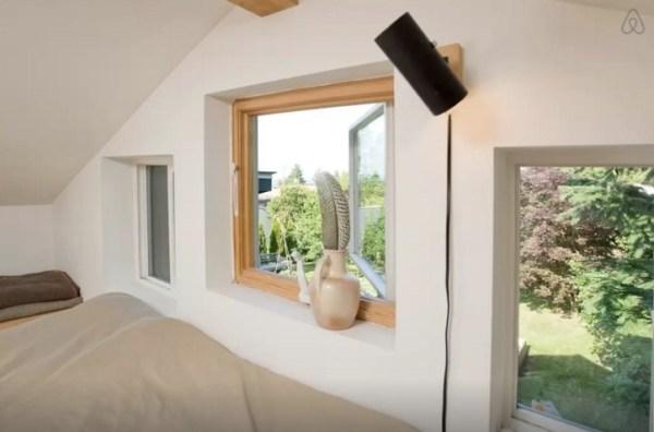 Guest Cottage-021