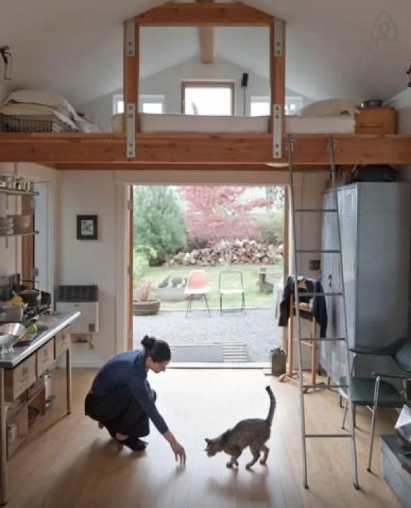Guest Cottage-022