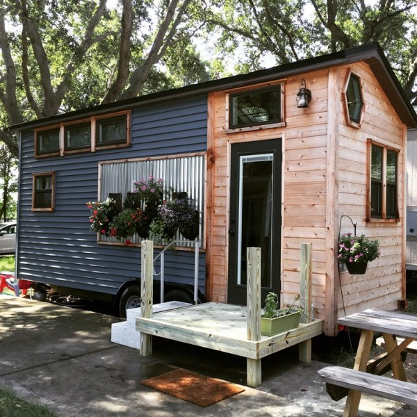 tiny house sales. Tiny House Sales