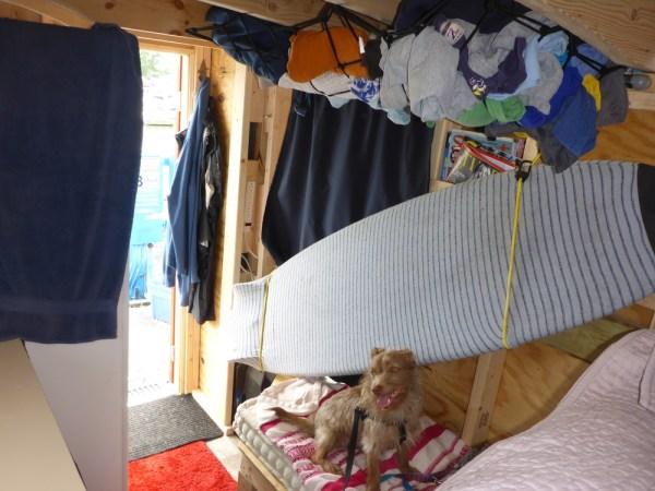 handbuilt-truck-camper-006