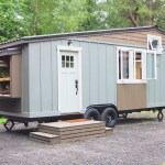 Handcrafted Movement Tiny House 001