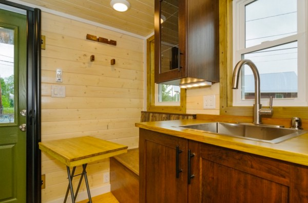 Hardy Tiny House by Wishbone 004