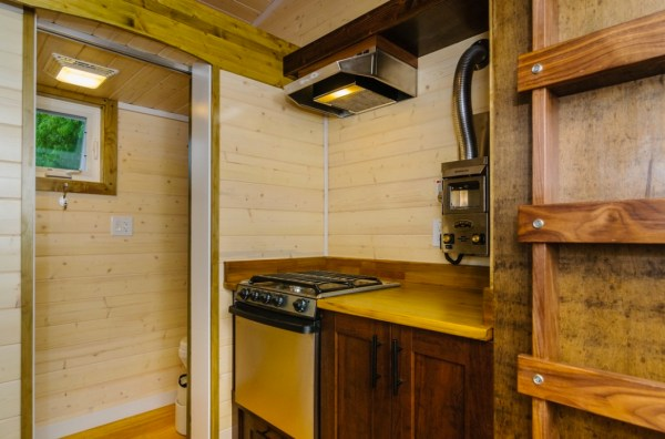 Hardy Tiny House by Wishbone 007c