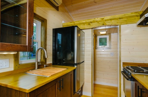 Hardy Tiny House by Wishbone 009