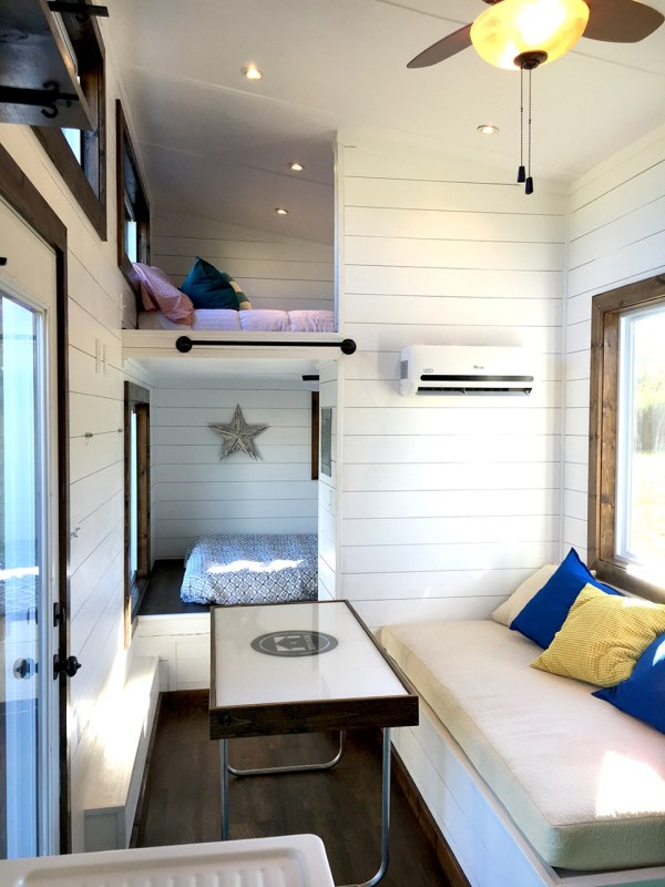 Harmony Tiny Home 001