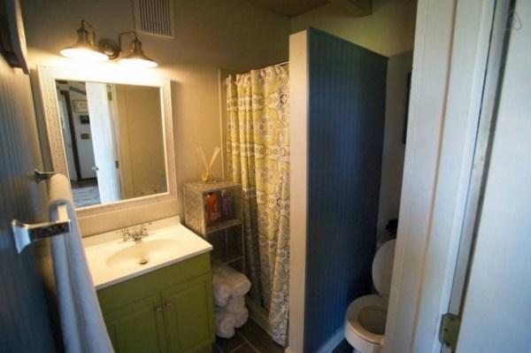 Harrisonburg's Tiny House 006