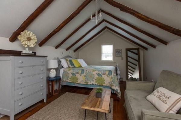Harrisonburg's Tiny House 009