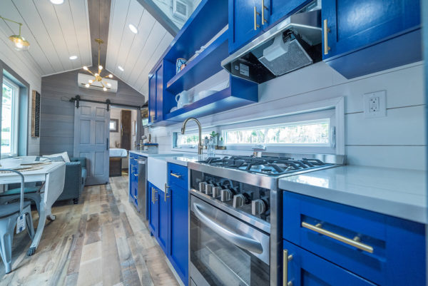 Small Kitchen Design Plans Free