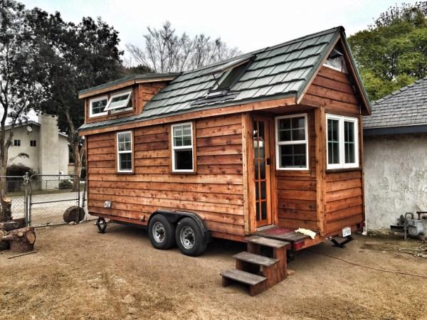 high-tech-tiny-house-rv-for-sale-001