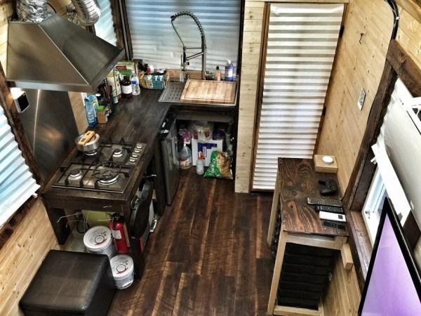 high-tech-tiny-house-rv-for-sale-004