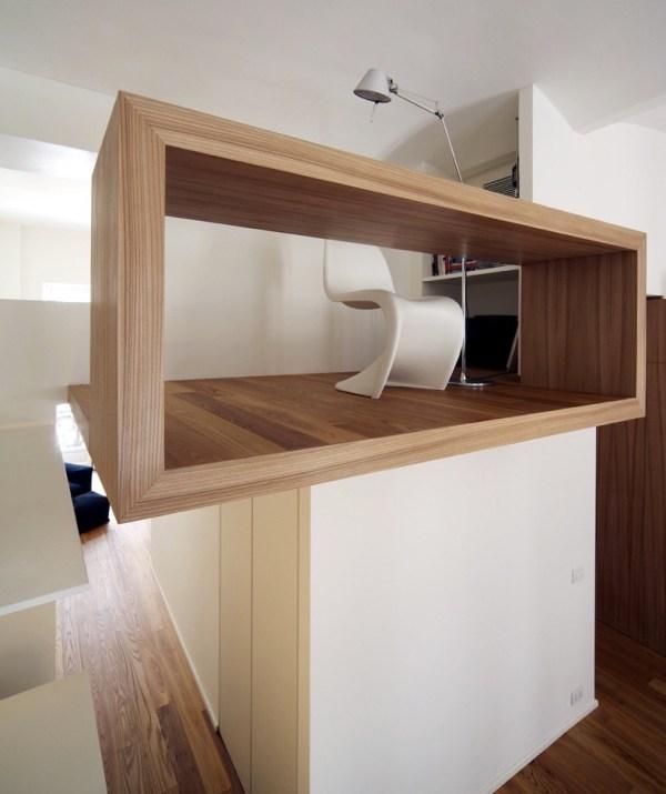 House Studio by Sutdioata 04