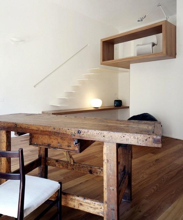 House Studio by Sutdioata 06