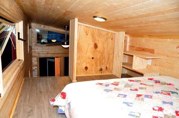 Indigo River Tiny House_013