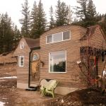 Interview with Esk et Tiny House Builders 0012