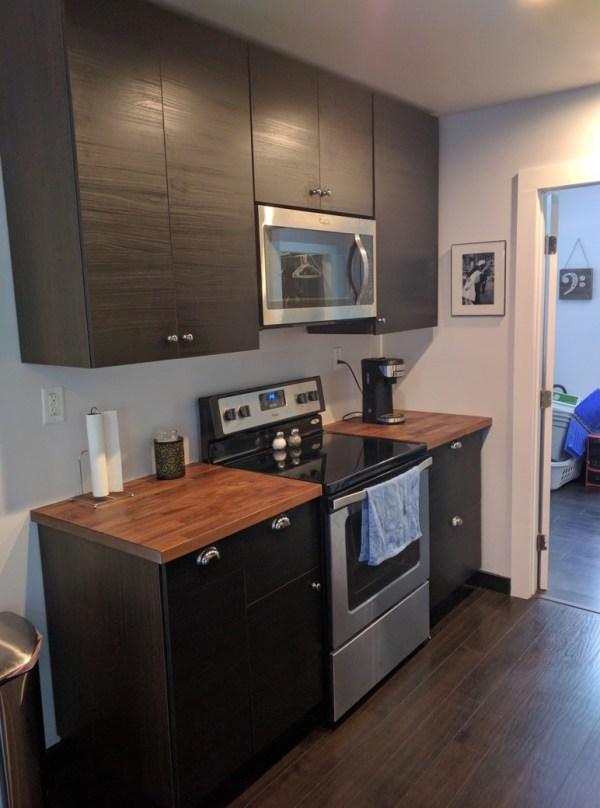 Jasons Kitchen And Bathroom