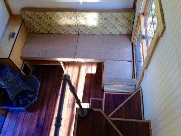 Jeremy Matlock Rooftop Balcony Tiny House For Sale 003