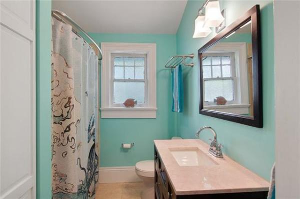 Jewel Box Cottage in NOLA For Sale 006
