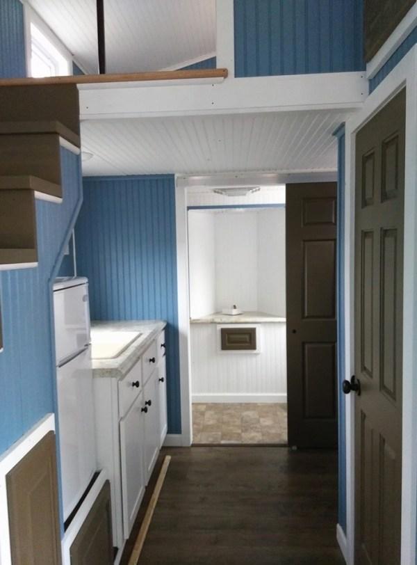 Judys Dragonfly Tiny House 0010