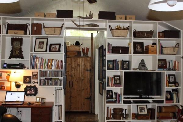 Kathys 16 x 28 Tiny Cottage in Texas 0018