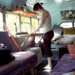 Kelly-Traveling-Artist-Tiny-Dweller-004