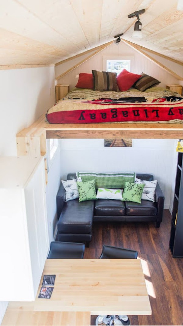 kingfisher-tiny-house-by-rewild-homes-008
