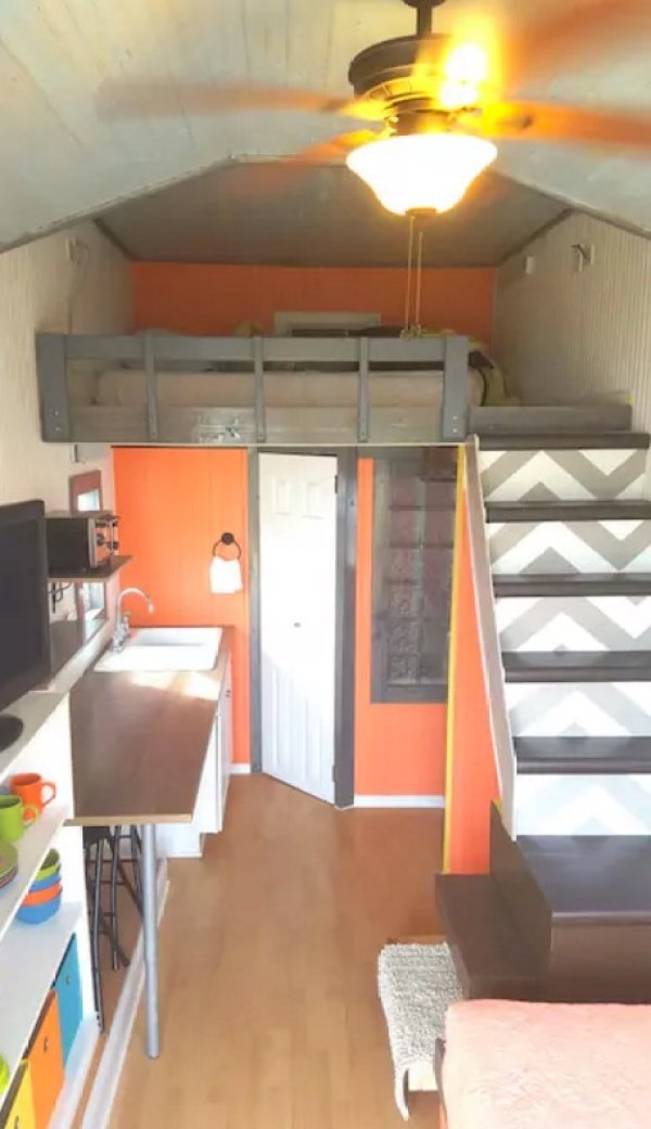lakefront-tiny-house-in-orlando-003