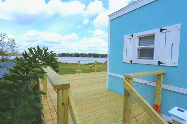 lakefront-tiny-house-in-orlando-006