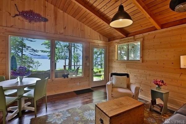Langley Cabin 0013