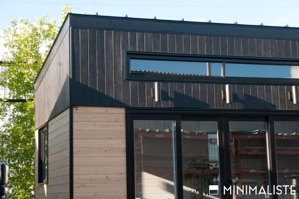 le-chene-tiny-house-002