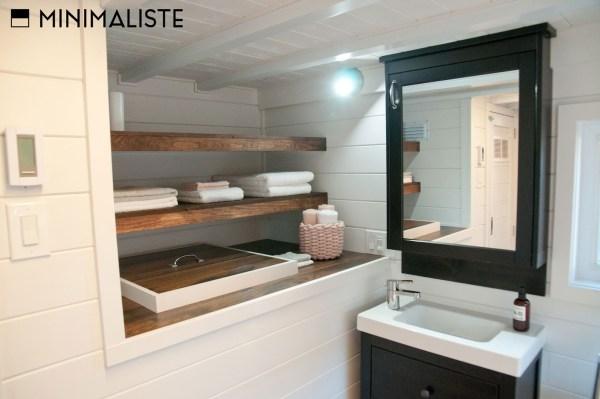 le-chene-tiny-house-013