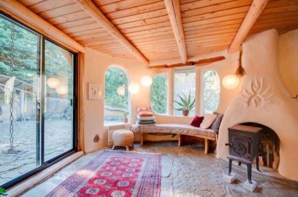 Little-Fairytale-Cob-Cottage-004