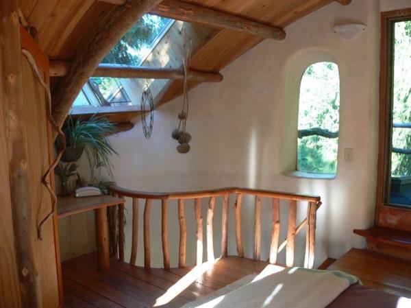 Little-Fairytale-Cob-Cottage-014