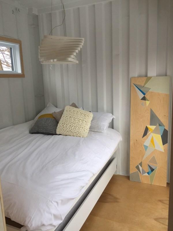 loki-homes-container-modular-house-008