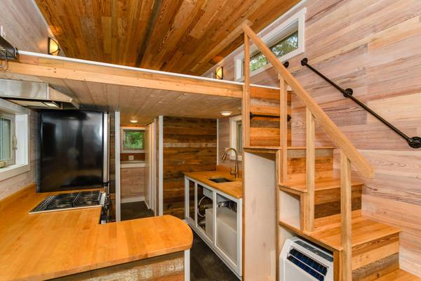 luxury-tiny-house-for-sale-in-asheville-005