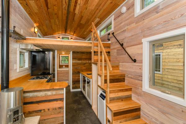 luxury-tiny-house-for-sale-in-asheville-008