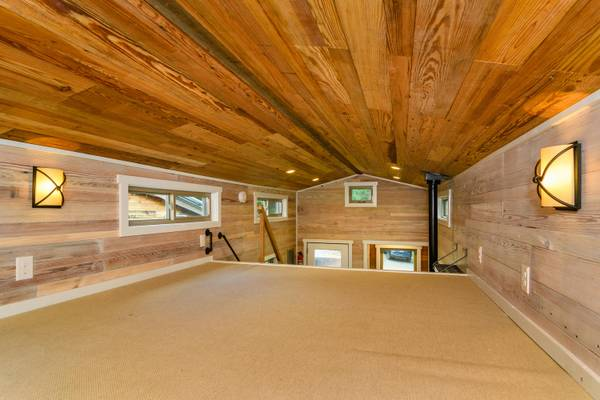 luxury-tiny-house-for-sale-in-asheville-018