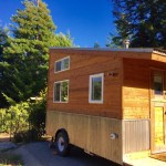 Mac Shack THOW by Rocky Mountain Tiny Houses 001