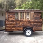 Man-Builds-Japanese-Style-Micro-Cabin-001