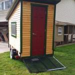 micro-one-room-camper-001